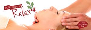 christmas-massage